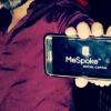 #HowTheyTravel COO & Co-Founder of MeSpoke. Rupen Philloura