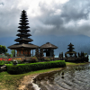 Spicy Food, Exotic Landscapes, Perfect Weather – This Is Why We Love Bali