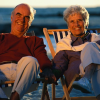 Some Popular World Destinations for the Older People