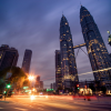 Why Malaysia Makes A Great Nomad Destination