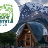 ECO HOTEL INVESTMENT SUMMIT LAUNCHED